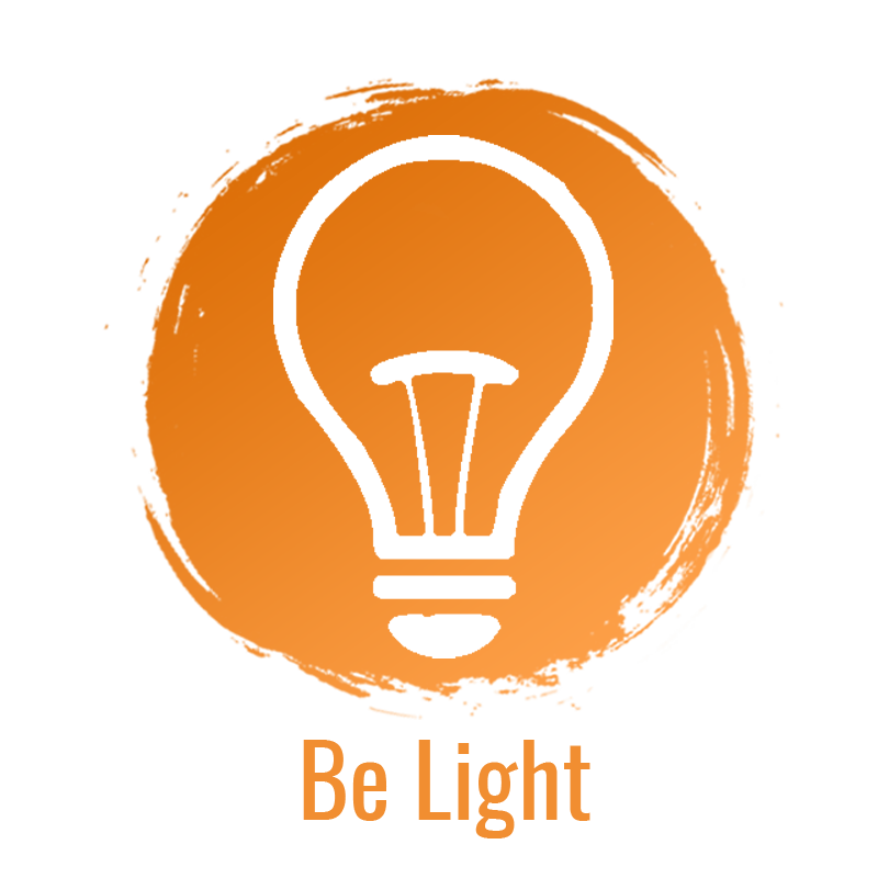 image-745397-Be_Light.png
